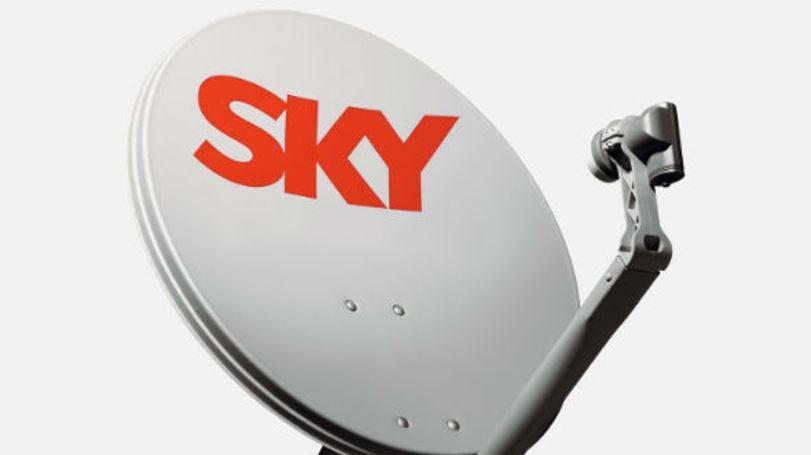 Receptor Sky Livre Preço, Onde Comprar (Foto: Exame/Abril)