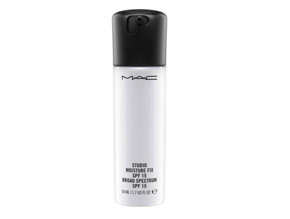 Fix Plus da MAC Cosmetics. (Foto: Reprodução/MAC)
