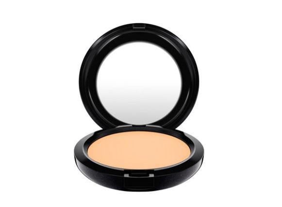 CC Cream compacto da MAC. (Foto: Reprodução/MAC)