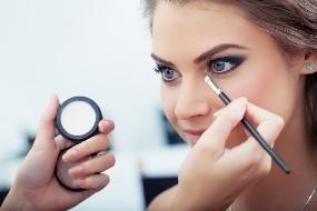 SPFW 2016: conheça os produtos de beleza dos maquiadores