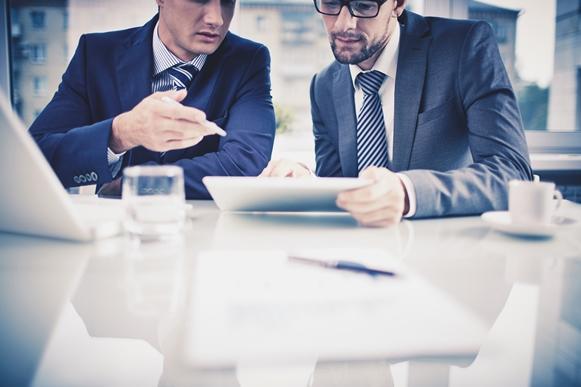 O Senai e o Sesi estão em busca de projetos inovadores para investir. (Foto Ilustrativa)