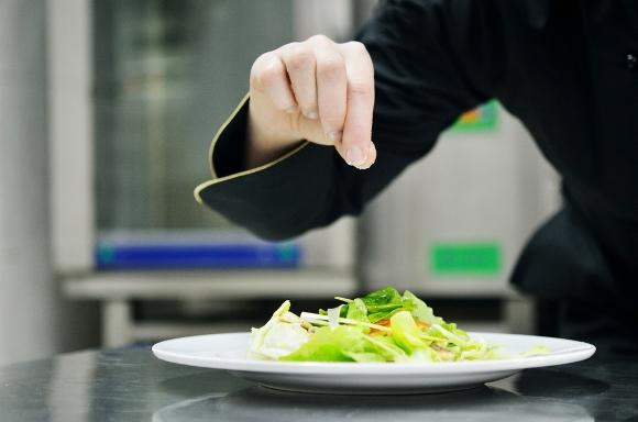 O curso de culinária regional é uma opção. (Foto Ilustrativa)