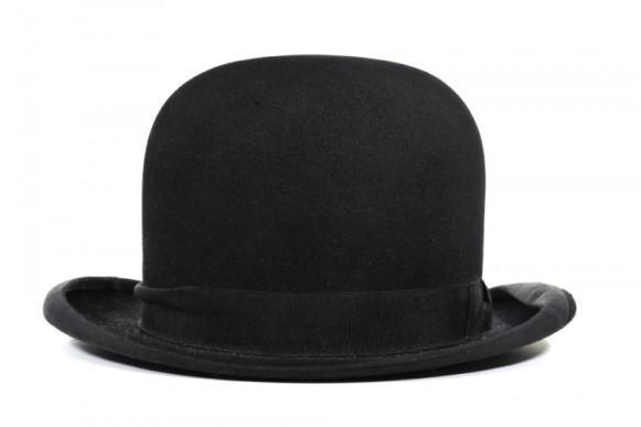 O Sesc realizará uma oficina gratuita sobre chapéus. (Foto Ilustrativa)