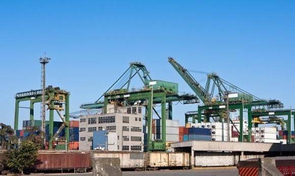 Estão abertas inscrições para cursos grátis na área portuária. (Foto Ilustrativa)