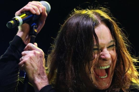 Curitiba, Rio e São Paulo receberão a banda. (Foto: Reprodução/Rockem geral.com.br)