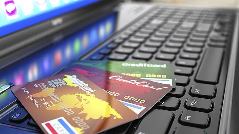 Faça seu cartão Sorocred pela Internet (Foto: Exame/Abril)