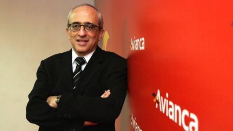 Empresa tem investido pesado no Brasil (Foto: Exame/Abril)