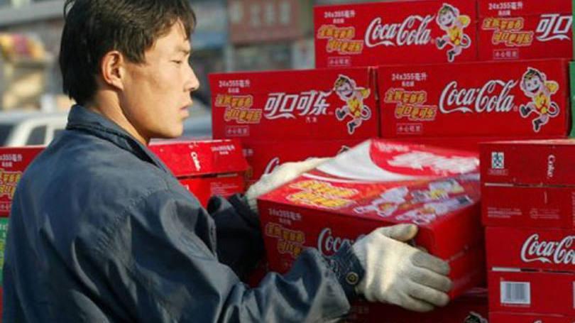 Saiba como cadastrar seu currículo na Coca-Cola (Foto: Abril)