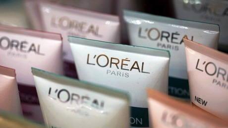 Setor de beleza expande com novos produtos e contratações crescem (Foto: Exame/Abril)