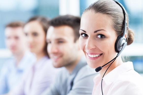 Os colaboradores são estimulados a desenvolver a carreira dentro da empresa. (Foto Ilustrativa)
