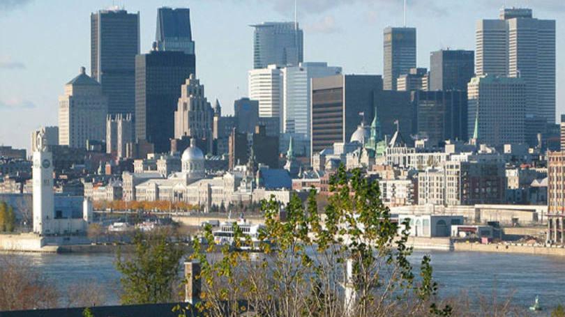 Agências buscam profissionais para trabalhar no Canadá (Foto: Exame/Abril)