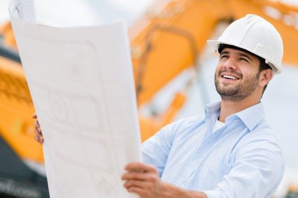 Há oportunidades para engenheiros. (Foto Ilustrativa)