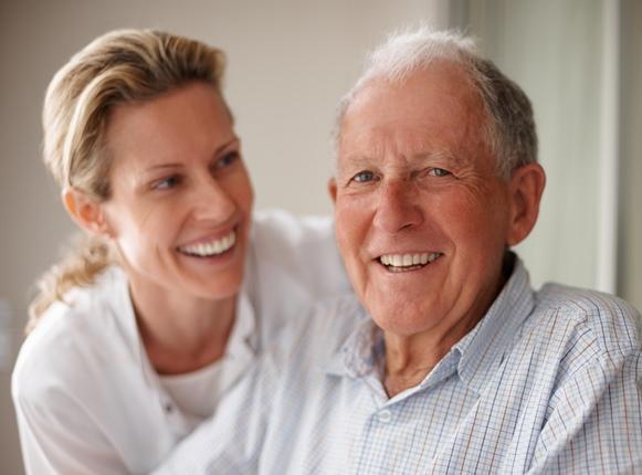 Quanto mais cedo for feito o diagnóstico, mais eficaz será o tratamento. (Foto Ilustrativa)