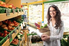 Visa Vale Alimentação, saldo, consultas
