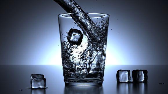 Água Detox: 5 segredos que ajudam a perder peso (Foto Ilustrativa)