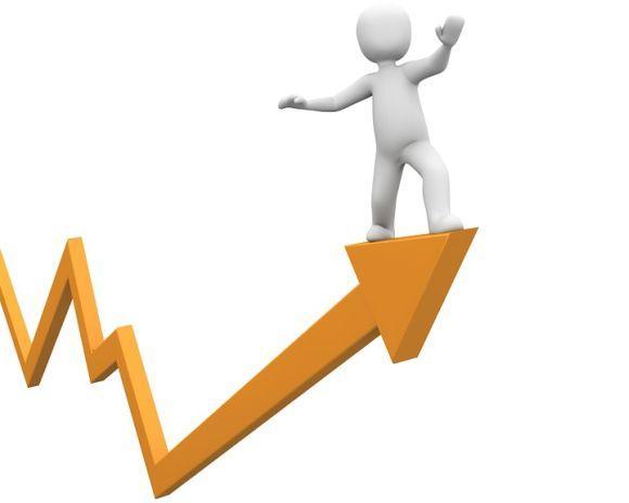 O planejamento de carreira oferecido pela empresa também é levado em conta (Foto Ilustrativa)