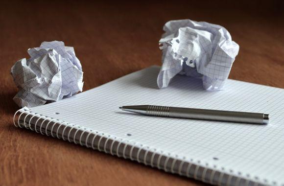 Seguindo as dicas para fazer redação você aumenta as chances de tirar uma ótima nota (Foto Ilustrativa)