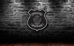 Concurso Corpo de Bombeiros, PROCON e Polícia Civil de GO 2016