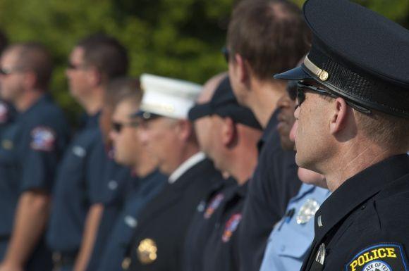 Concurso Polícia Civil e Científica PE 2016 (Foto Ilustrativa)