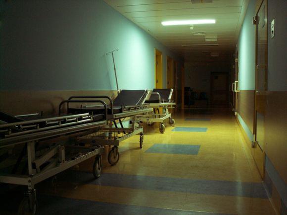 Muitas vagas na área de saúde também estão disponíveis (Foto Ilustrativa)