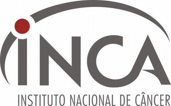 Já o concurso do INCA vai disponibilizar 27 vagas, entre cargos de nível médio/técnico e superior (Foto: Divulgação INCA)