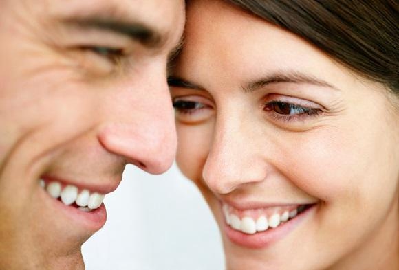 Medidas simples ajudam a manter os dentes brancos. (Foto Ilustrativa)