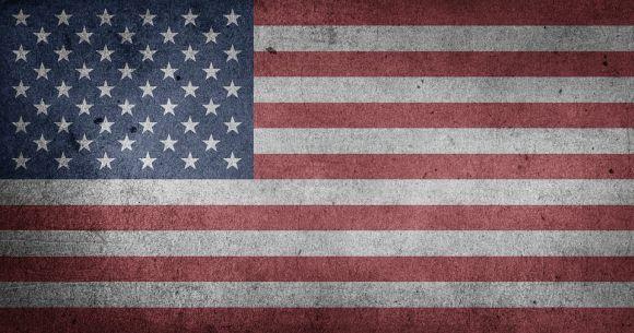 Para trabalhar nos EUA, é preciso ser fluente em inglês (Foto Ilustrativa)
