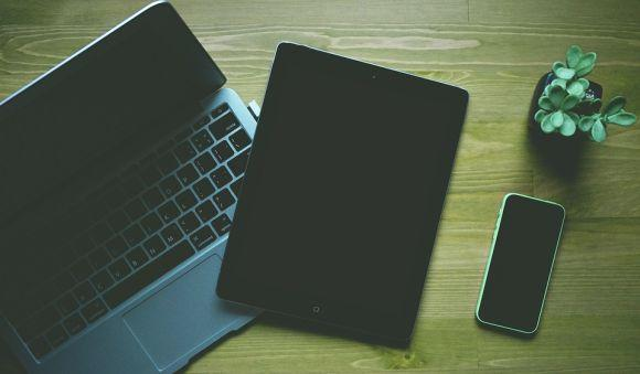 Através da rede social, você pode manter contatos com pessoas que irão ajudar no seu crescimento profissional (Foto Ilustrativa)