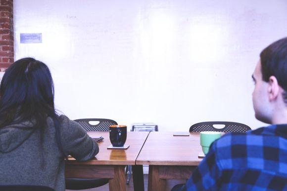 As aulas serão ministradas no Colégio Santo Expedito (Foto Ilustrativa)