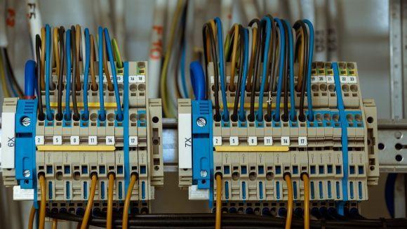 Oportunidades para alunos da área de Engenharia Elétrica também estão disponíveis (Foto Ilustrativa)