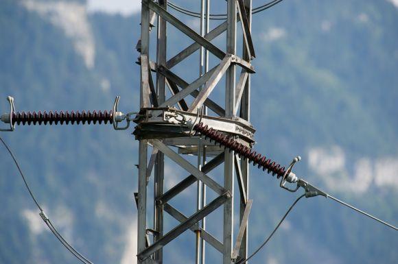 A Companhia Energética de Pernambuco é uma empresa do Grupo Neoenergia (Foto Ilustrativa)