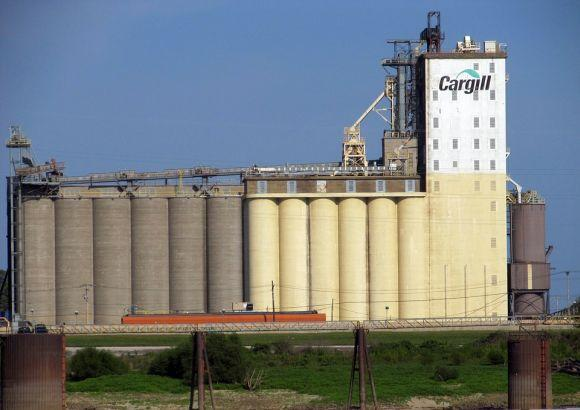 Programa de Estágio da Cargill 2016 (Foto Ilustrativa)