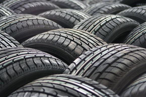A Pirelli é uma das maiores fabricantes de pneus do mundo (Foto: Ilustrativa)