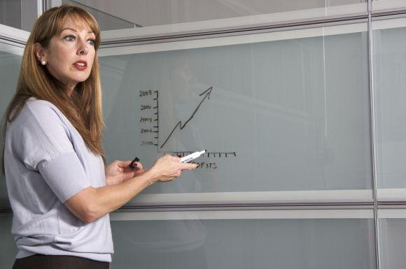 Os cursos do Sebrae são ótimos para melhorar o desempenho do seu negócio (Foto Ilustrativa)