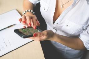 Sebrae cursos online gratuitos 2016
