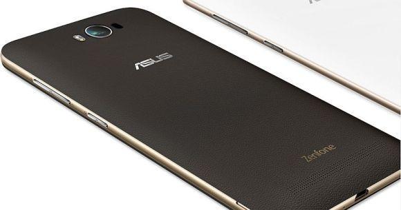 O popular Zenfone vai ganhar uma nova versão top de linha (Foto: Divulgação Asus)