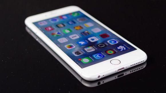 O iPhone 7 também promete trazer muitas inovações (Foto: Divulgação Apple)