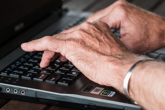 A Sedu exige conhecimentos em informática para se candidatar ao cargo (Foto Ilustrativa)