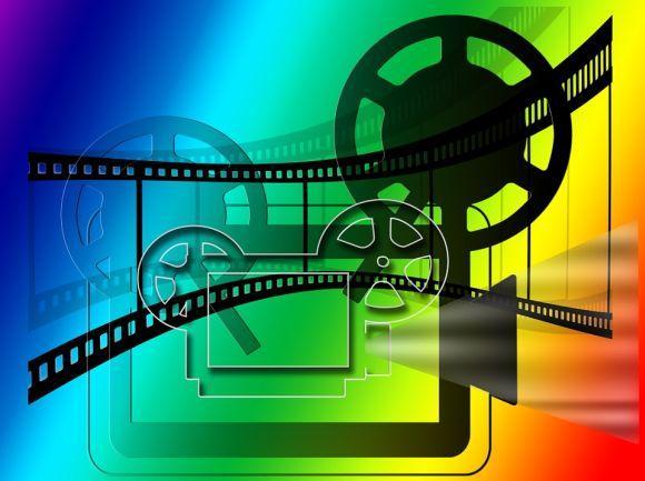 O curso na área de Cinema e Audiovisual é outro destaque (Foto Ilustrativa)