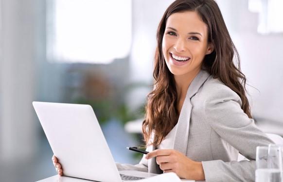 10 cursos online gratuitos sobre negócios