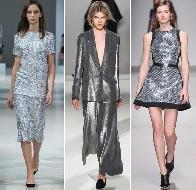10 looks e tendências de moda Outono/Inverno 2016