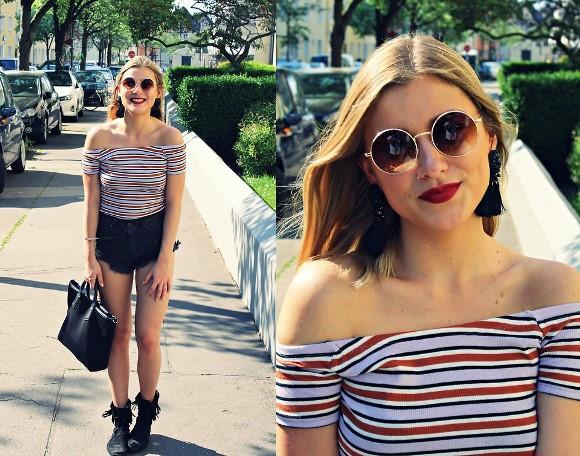 Resultado de imagem para moda primavera 2016 e verão 2017