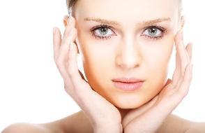 5 dicas de beleza para quem tem pele mista