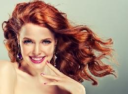 5 modelos de cortes para quem tem cabelo fino