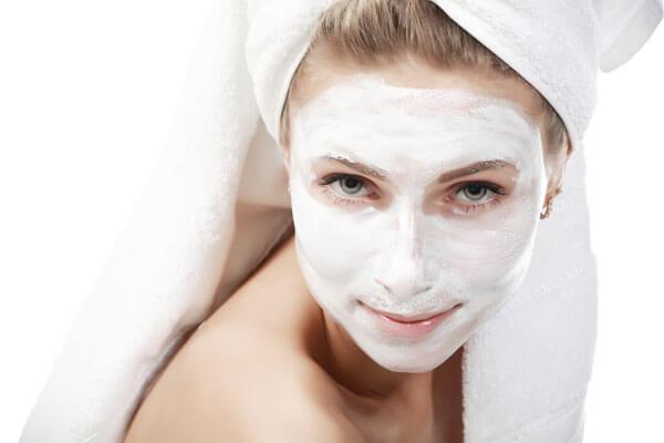 Conheça os principais benefícios da Argila Verde para sua pele (Foto: Reprodução)