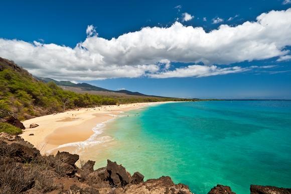 As melhores ilhas para Turismo no Mundo