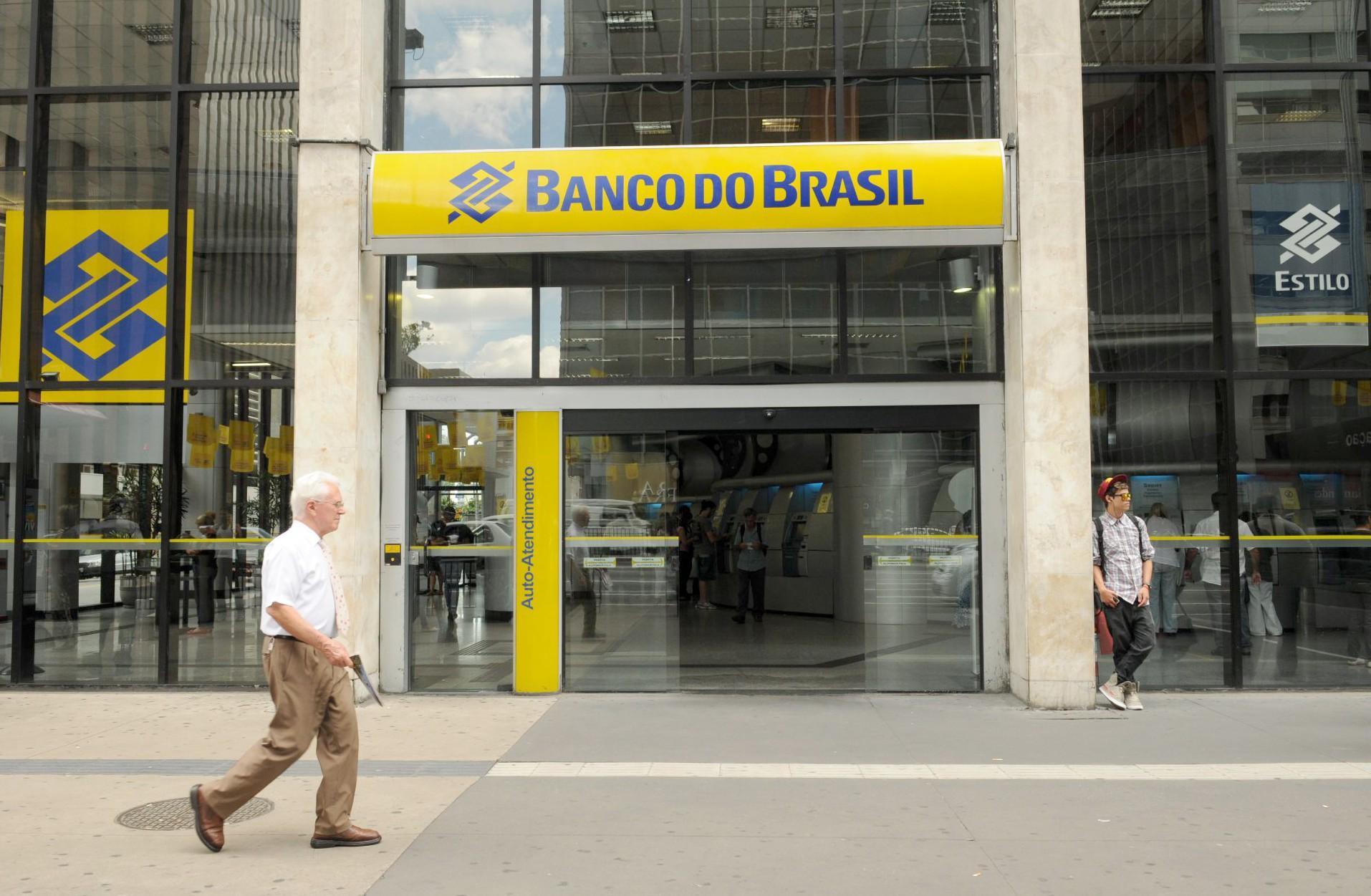 Atualizar boleto do Banco do Brasil sempre não te faz cair em golpes online (Foto: Divulgação)