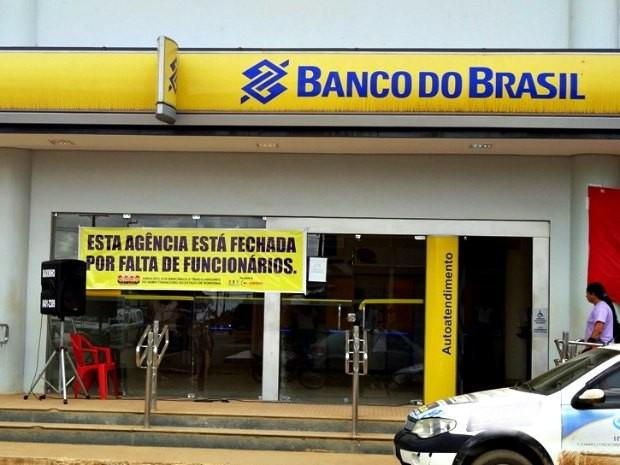 Veja como atualizar boleto do Banco do Brasil e de quebra vai fugir das fraudes (Foto: Divulgação)