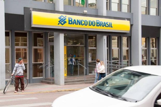 Atualizar boleto do Banco do Brasil online também te ajuda a não cair em fraudes e golpes (Foto: Ilustração)