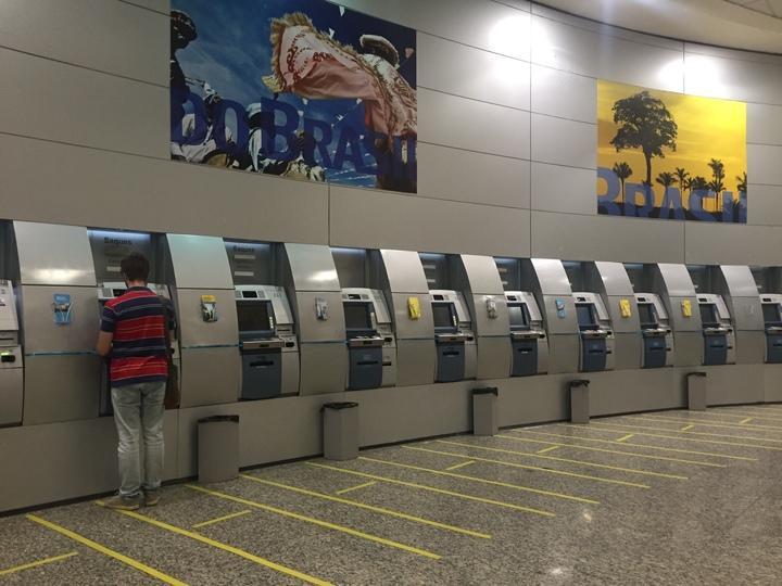 Atualizar boleto do Banco do Brasil para ter sucesso no seu pagamento (Foto: Divulgação)